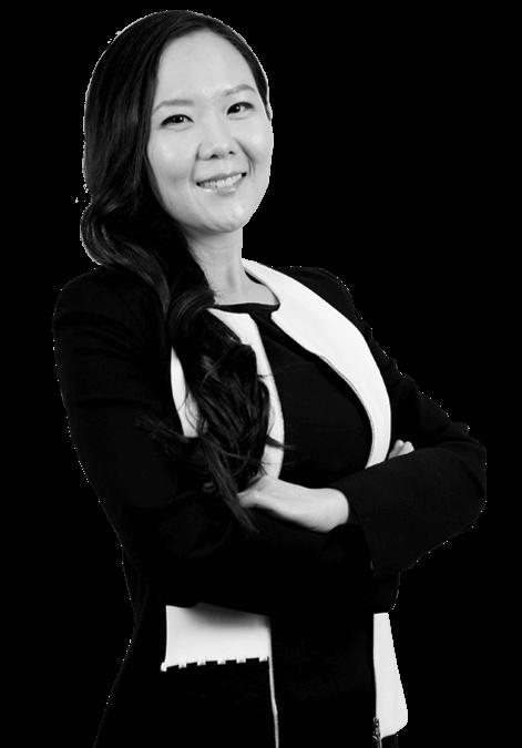 Yingyu Wang