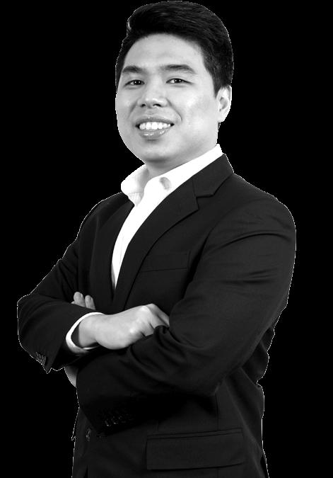 Xing Loong Lim