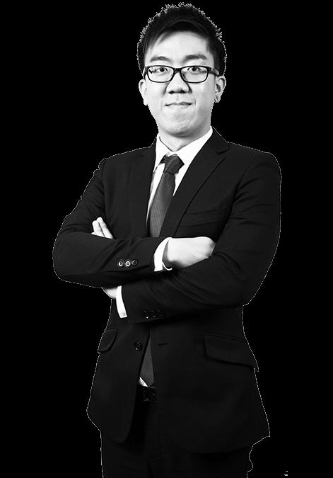 Erwin Wan
