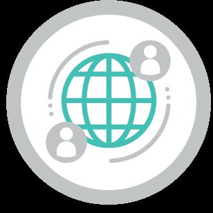 Managing your global workforce