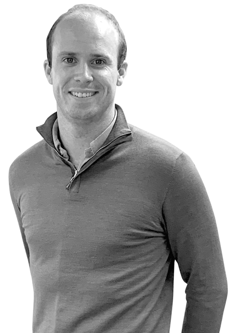 Hugo Christie